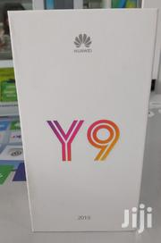 New Huawei Y9 64 GB Black | Mobile Phones for sale in Greater Accra, Avenor Area
