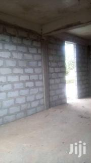 Storage Space Available Short/Long Let | Commercial Property For Rent for sale in Greater Accra, Achimota