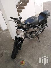 Honda CBX 2007 Black | Motorcycles & Scooters for sale in Greater Accra, Tema Metropolitan