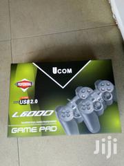 Twin Computer Game Pad | Video Game Consoles for sale in Northern Region, Tamale Municipal