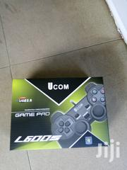 Game Controller | Video Game Consoles for sale in Northern Region, Tamale Municipal