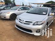Toyota Corolla 2011 | Cars for sale in Greater Accra, Kwashieman