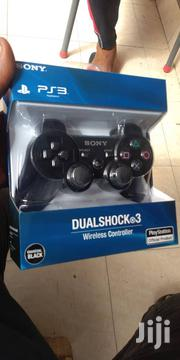 Ps3 Controller | Video Game Consoles for sale in Northern Region, Tamale Municipal