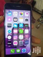 Apple iPhone 6 16 GB | Mobile Phones for sale in Greater Accra, North Kaneshie