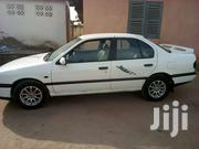 Nissan Primera | Cars for sale in Central Region, Mfantsiman Municipal