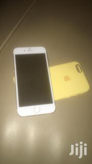 Apple iPhone 6s 64 GB | Mobile Phones for sale in Volta Region, Ho Municipal