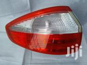 Ford Tail Light (LH) | Vehicle Parts & Accessories for sale in Greater Accra, New Mamprobi