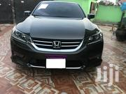 New Honda Accord 2013 Gray | Cars for sale in Greater Accra, Darkuman