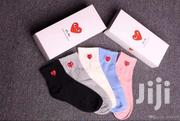 Play Socks | Clothing Accessories for sale in Greater Accra, Accra Metropolitan