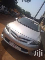 Toyota Corolla 2013 Black | Cars for sale in Greater Accra, Cantonments