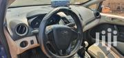 Ford Fiesta 2011 SE Blue   Cars for sale in Greater Accra, Tema Metropolitan