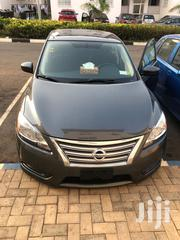 Nissan Sentra 2015 Gray | Cars for sale in Greater Accra, Cantonments