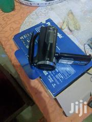 Panasonic Sd20 Video Camera | Photo & Video Cameras for sale in Central Region, Assin North Municipal