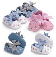 Babbies Shoes 1-3 | Children's Shoes for sale in Greater Accra, Accra Metropolitan