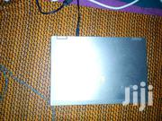I5 HP Laptop | Laptops & Computers for sale in Greater Accra, Tema Metropolitan