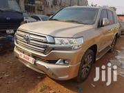 Toyota Land Cruiser | Cars for sale in Greater Accra, Adenta Municipal