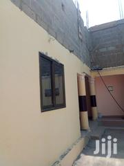 Single Bedroom Apartment In Kasoa For Rent | Houses & Apartments For Rent for sale in Central Region, Awutu-Senya
