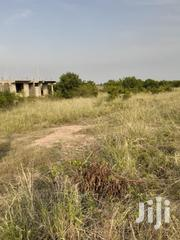 Buy Land And Pay With A Payment Plan. Tsopoli, Airport Area. | Land & Plots For Sale for sale in Greater Accra, Tema Metropolitan