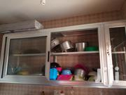 Glass Cabinet | Furniture for sale in Greater Accra, Achimota