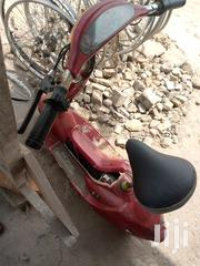 Kymco 2015 Red | Motorcycles & Scooters for sale in Greater Accra, Tema Metropolitan
