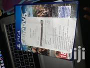 A PS4 Game Cd ,Far Cry 5 | Books & Games for sale in Greater Accra, Teshie-Nungua Estates