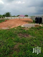 Land for Sale   Land & Plots For Sale for sale in Greater Accra, Ga East Municipal