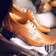 London Shoe. Brand New | Shoes for sale in Greater Accra, Teshie-Nungua Estates