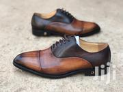 Original Shoe's In Box | Shoes for sale in Greater Accra, Accra Metropolitan