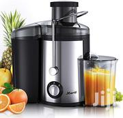 Powerful Juice Extractor | Kitchen Appliances for sale in Greater Accra, Nungua East