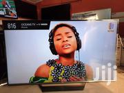 Am Selling LG 70 Inches 4k | TV & DVD Equipment for sale in Greater Accra, Darkuman
