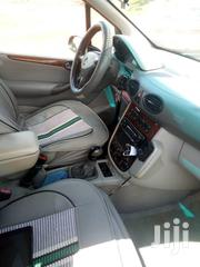Mercedes-Benz Vito 2012 115 CDi Gray | Cars for sale in Brong Ahafo, Wenchi Municipal