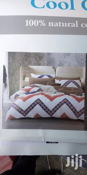 Bedsheet /Duvet Set | Home Accessories for sale in Greater Accra, Ga South Municipal