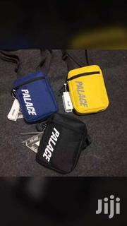 Palace Shoulder Bag | Bags for sale in Greater Accra, Accra Metropolitan