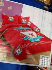 Liverpool Duvet Set | Home Accessories for sale in Greater Accra, Ga South Municipal