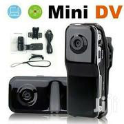 Mini Camera Recorder | Security & Surveillance for sale in Greater Accra, Achimota