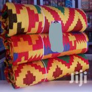 Kente Clothes | Clothing for sale in Greater Accra, Ashaiman Municipal