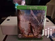 Assassin's Creed Odyssey (Xbox One) | Video Games for sale in Ashanti, Kumasi Metropolitan
