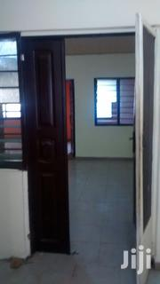 2 Bedroom Apartment in East Legon Ogbojo St Petter's 4 Rent | Houses & Apartments For Rent for sale in Greater Accra, East Legon