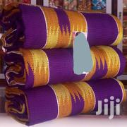 Kente Clothe | Clothing for sale in Greater Accra, Ashaiman Municipal