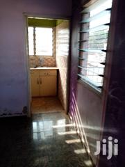2 Bedroom Self Contain At Nungua For Rent | Houses & Apartments For Rent for sale in Greater Accra, Nungua East