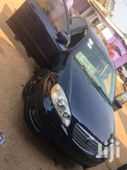 Toyota Corolla 2007 | Cars for sale in Greater Accra, Teshie-Nungua Estates