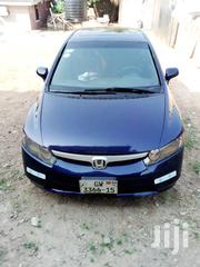 Honda Civic 2007 Blue | Cars for sale in Greater Accra, Akweteyman