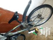 Ridge Bicycle | Sports Equipment for sale in Greater Accra, Nii Boi Town