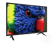 TCL 32′′ Smart Android TV | TV & DVD Equipment for sale in Greater Accra, Adabraka