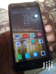 Tecno WX4 16 GB Blue | Mobile Phones for sale in Greater Accra, Darkuman