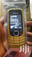 Nokia 2323 classic 512 MB   Mobile Phones for sale in Accra Metropolitan, Greater Accra, Ghana