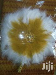 Bridal Fan | Clothing Accessories for sale in Central Region, Gomoa East