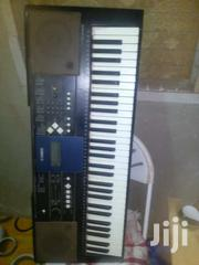 Keyboard | Musical Instruments for sale in Ashanti, Ahafo Ano North