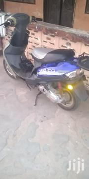 Moto 2019 Blue | Motorcycles & Scooters for sale in Greater Accra, Accra Metropolitan
