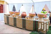 Rental Of Local Drinks Items | Party, Catering & Event Services for sale in Greater Accra, Adenta Municipal
